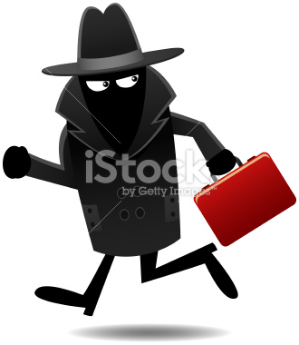 stock-illustration-20277546-men-in-black-escaping-with-briefcase.jpg